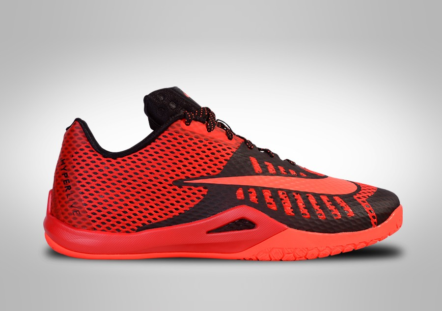 premium selection d24d1 51beb ... authentic nike hyperlive university red paul george ce6cc 0d499 ...