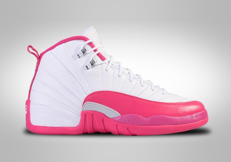 Nike Air Jordan 12 Retro Valentine S Day Price 207 50