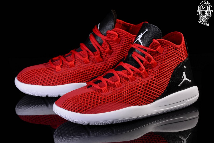 590257822 ... czech nike air jordan reveal gym red bg 1a60d 7b484