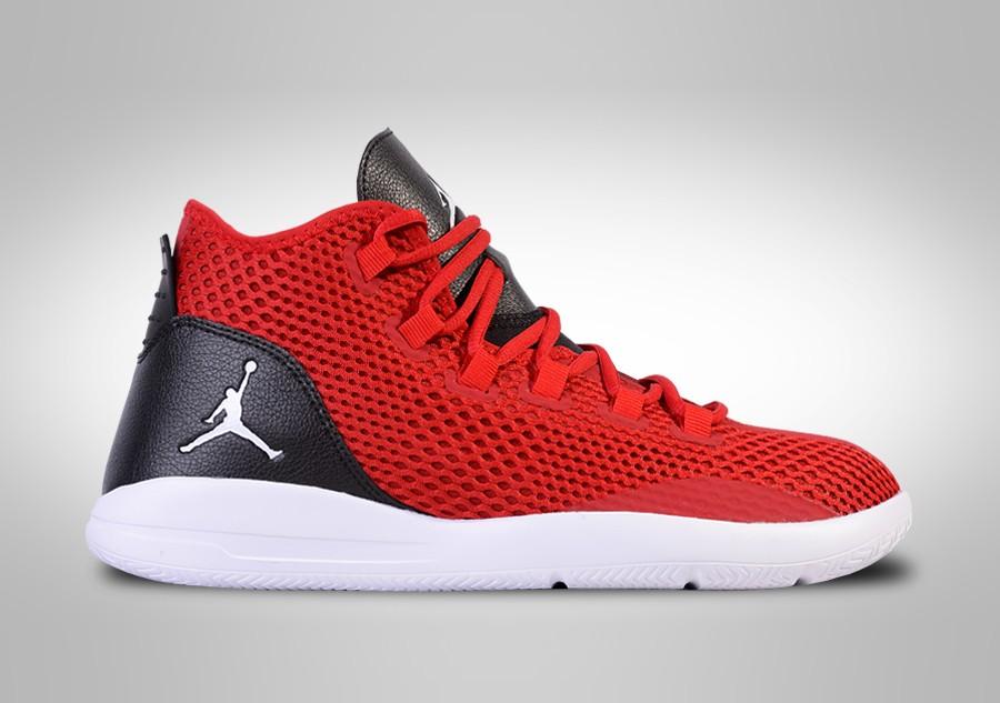 8daf4bff223f25 ... sweden nike air jordan reveal gym red price 112.50 basketzone 292c6  ccb6b