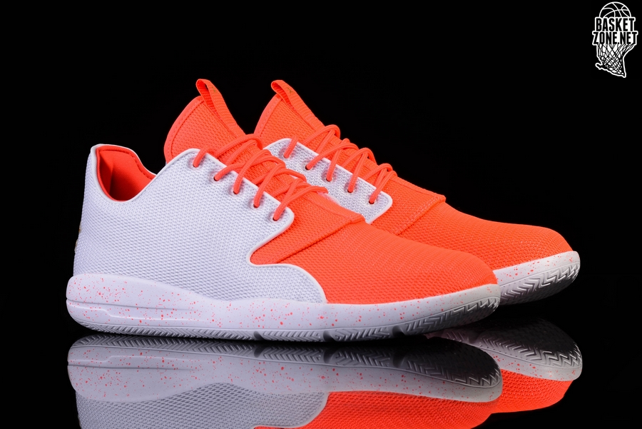 32e667870bf8 NIKE AIR JORDAN ECLIPSE WHITE INFRARED 23 price €92.50