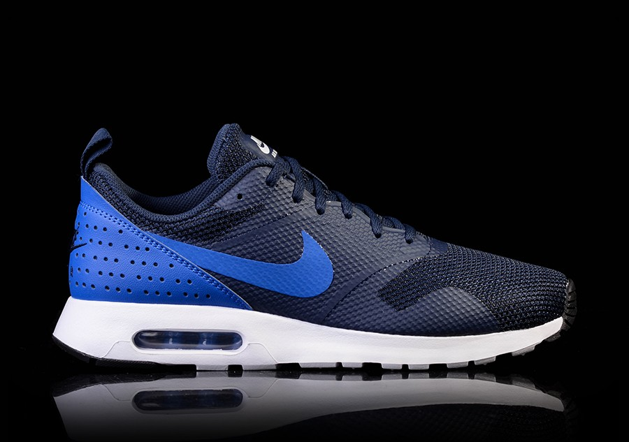 new styles 06196 a0f4e ... netherlands nike air max tavas obsidian 08542 90bc3
