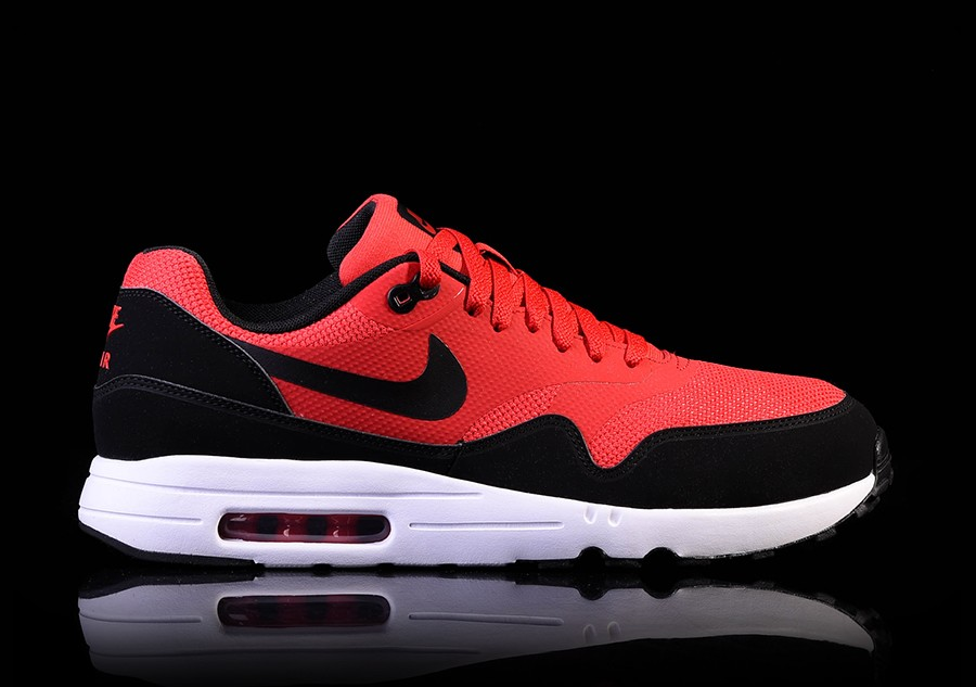 NIKE AIR MAX 1 ULTRA 2.0 ESSENTIAL UNIVERSITY RED price