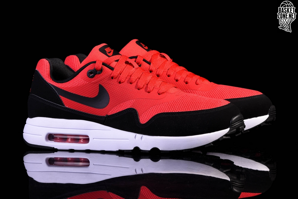 NIKE AIR MAX 1 ULTRA 2.0 ESSENTIAL UNIVERSITY RED price €115.00 ... 1444f6160