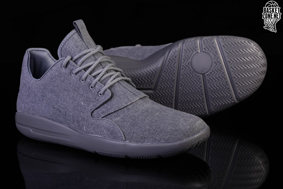 2ab45f2c80e607 ... coupon for nike air jordan eclipse cool grey 11249 1fbb5