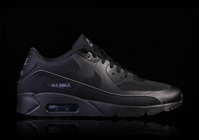 Buty Nike Air Max 90 ULTRA 2.0 ESSENTIAL