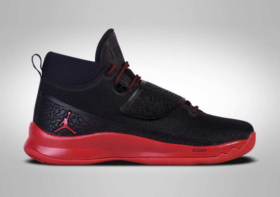new product 4319c daafd NIKE AIR JORDAN SUPER.FLY 5 PO BRED BLAKE GRIFFIN price €117.50 ...