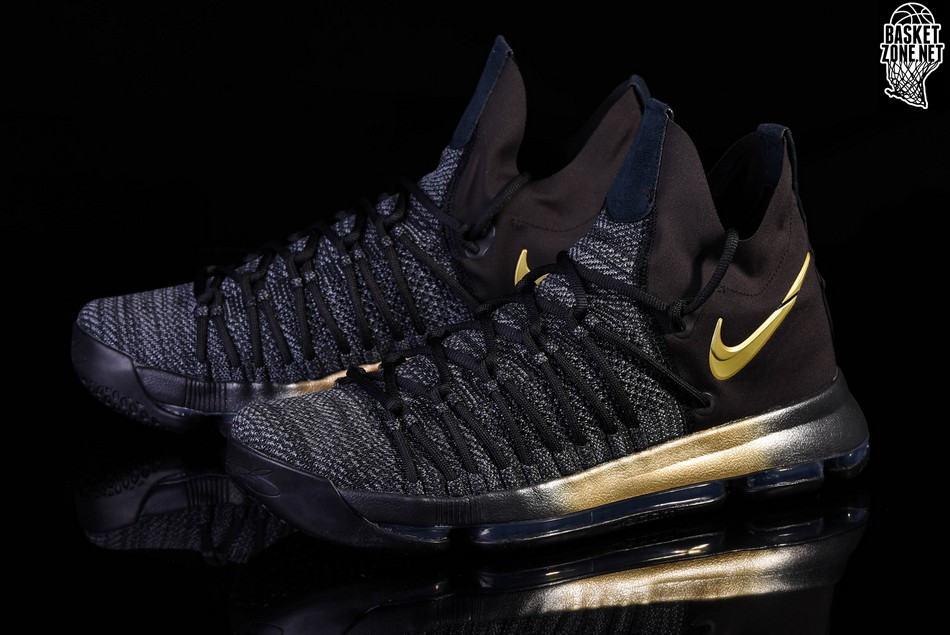 huge discount b2502 a6bd1 ... promo code for nike zoom kd 9 elite flip the switch d7cfe a8ef3 ...