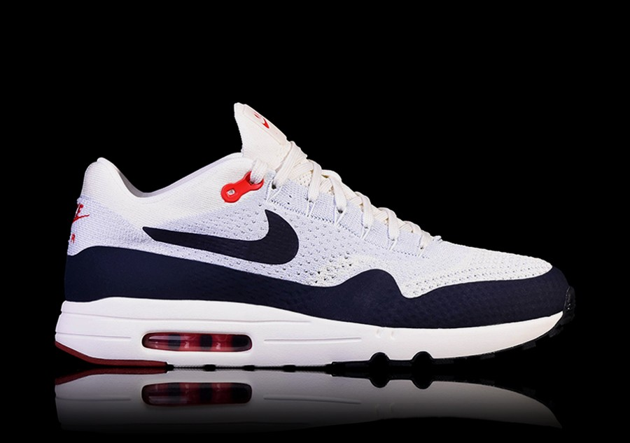 NIKE AIR MAX 1 ULTRA 2.0 FLYKNIT USA price </p>                     </div>                     <!--bof Product URL -->                                         <!--eof Product URL -->                     <!--bof Quantity Discounts table -->                                         <!--eof Quantity Discounts table -->                 </div>                             </div>         </div>     </div>              </form>  <div style=