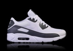 nike air max 90 essential 2.0 ultra