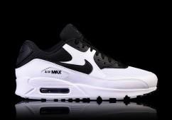 NIKE AIR MAX 90 ESSENTIAL BLACK&WHITE