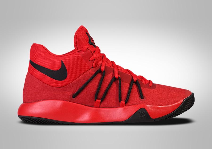 dd190804077a6 NIKE KD TREY 5 V GYM RED price €89.00 | Basketzone.net