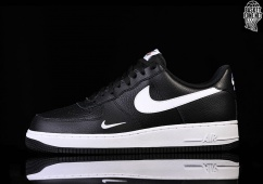 0cce6c1c39d5f NIKE AIR FORCE 1 LOW OREO per €97