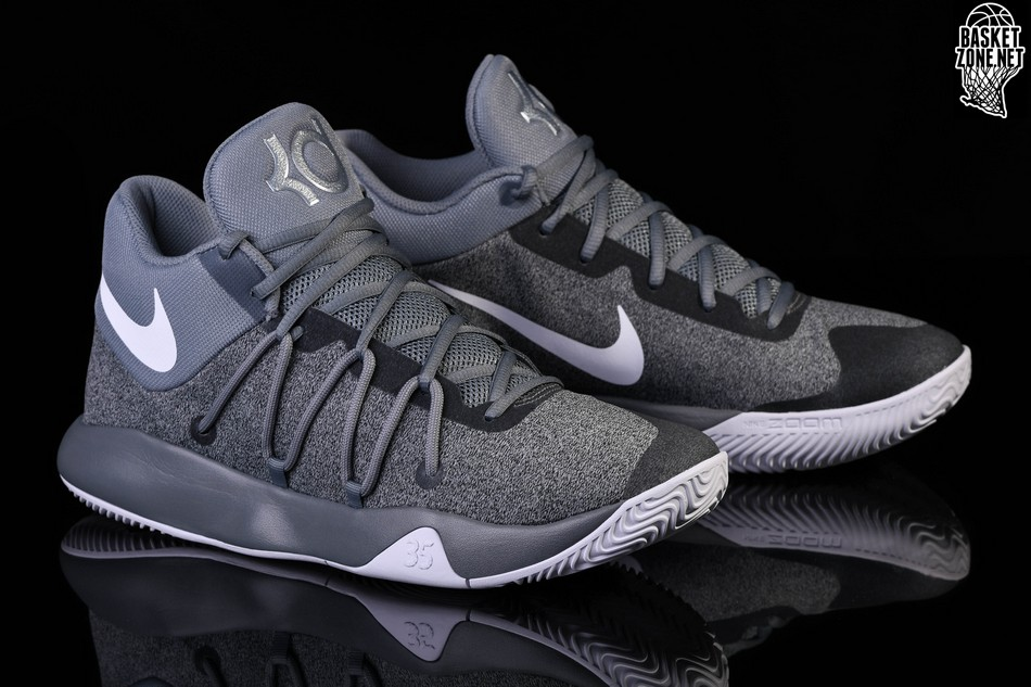 separation shoes d2999 cf790 ... clearance nike kd trey 5 v cool grey f5470 71fd3