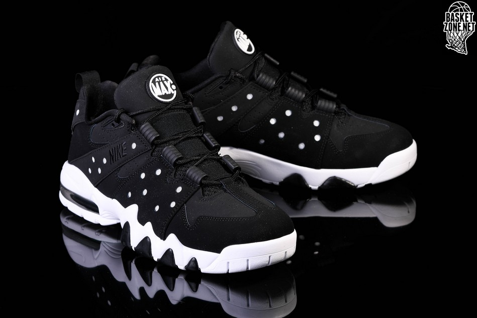 coupon for nike air max2 cb 94 low oreo a51b2 34b0d 91ffc2d73