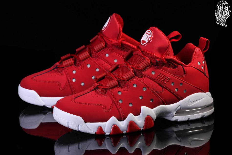 sneakers for cheap 7bc60 6ee5c NIKE AIR MAX2 CB 94 LOW TORO BRAVO