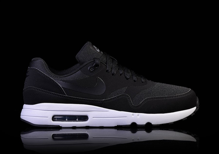 Buty Nike Air Max 1 Ultra 2.0 Essential