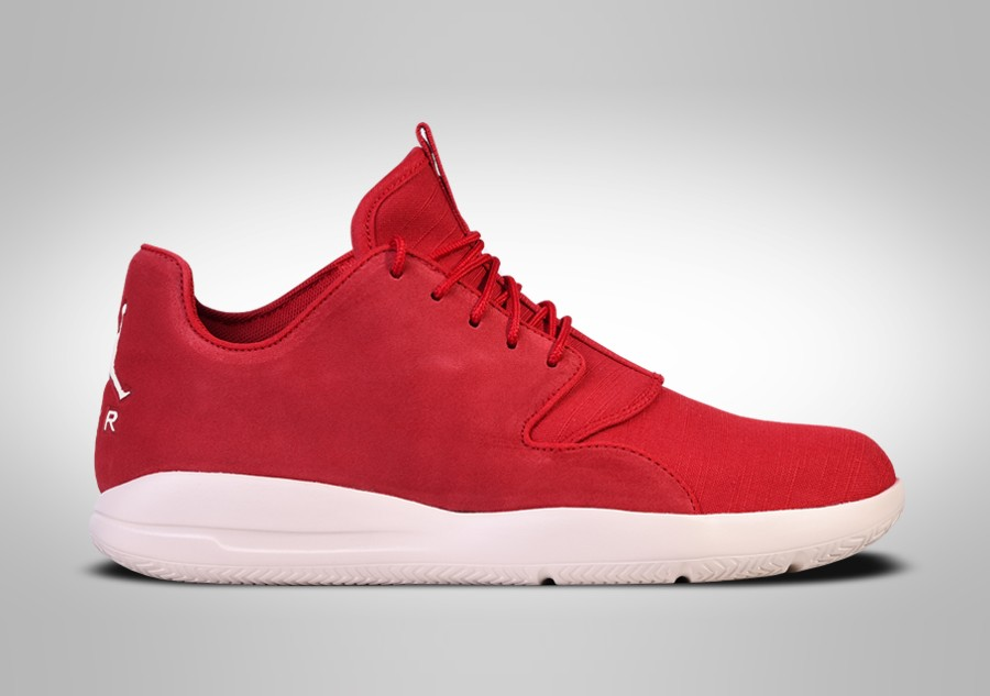 d179583fc NIKE AIR JORDAN ECLIPSE LEA GYM RED price €92.50