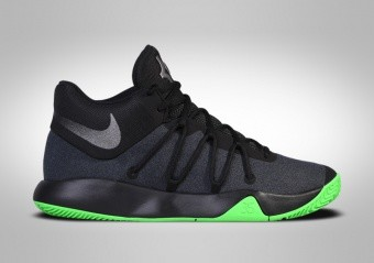 c60778820c BASKETBALL SHOES