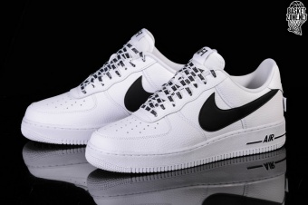official photos 63e21 0584c NIKE AIR FORCE 1   ...