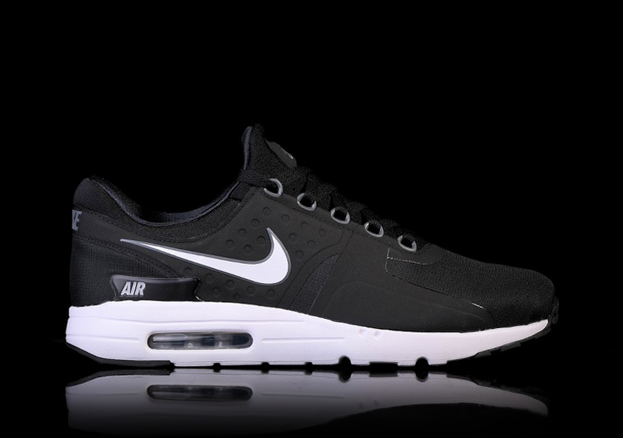 fb166f3ee1 NIKE AIR MAX ZERO ESSENTIAL OREO price €105.00 | Basketzone.net