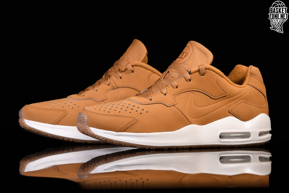 NIKE AIR MAX GUILE PREM.