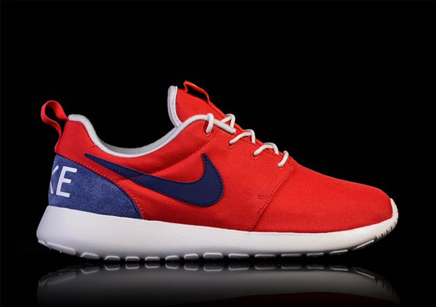 b64d4a47dd04 ... official nike roshe one retro university red loyal blue sail 0c19b  8cae5 ...