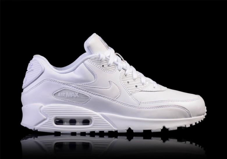 air max 90 blancos precio