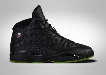 NIKE AIR JORDAN 13 RETRO ALTITUDE