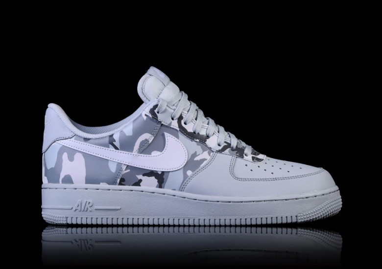 new style 40c75 dc9b4 NIKE AIR FORCE 1  07 LV8 COUNTRY CAMO PACK