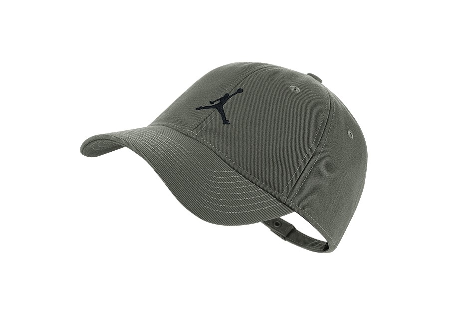 NIKE AIR JORDAN JUMPMAN FLOPPY H86 HAT TWILIGHT MARSH price €25.00 ... b32d8af7828