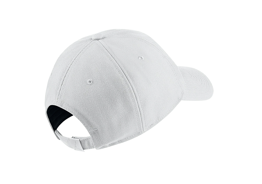 13a6c6dbbe2 NIKE AIR JORDAN JUMPMAN FLOPPY H86 HAT SUMMIT WHITE price €25.00 ...