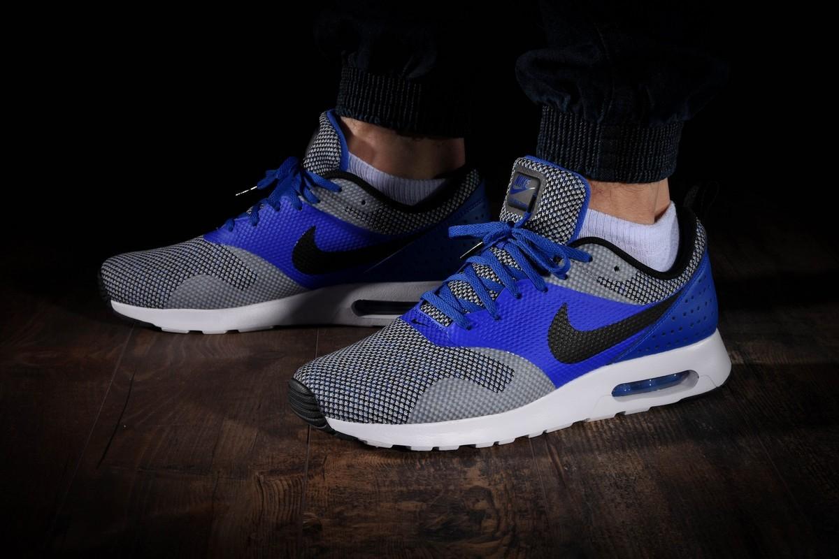 Nike Air Max Tavas NIKE | Sneaker