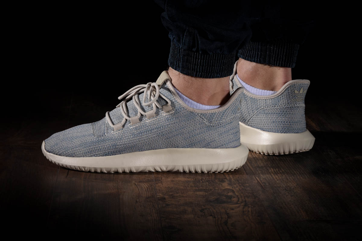 adidas tubular shadow ck