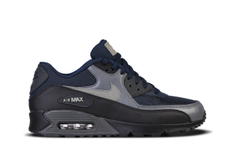 NIKE AIR MAX 90 ULTRA 2.0 ESSENTIAL por 2385,00R
