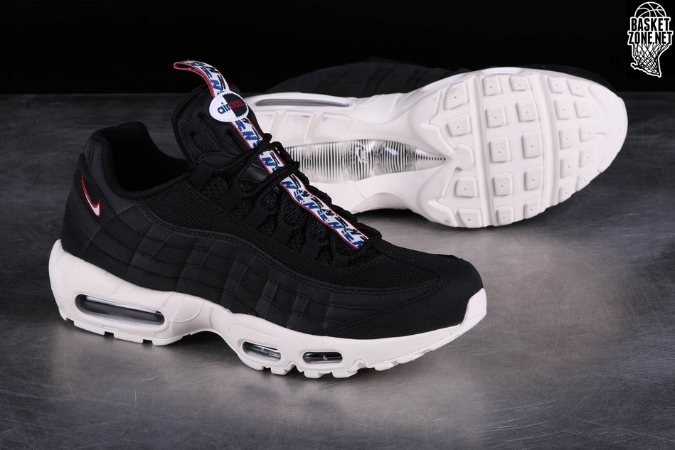 nike air max 95 tt rouge,Chaussures pas cher La Redoute