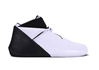 AIR JORDAN WHY NOT ZER0.1