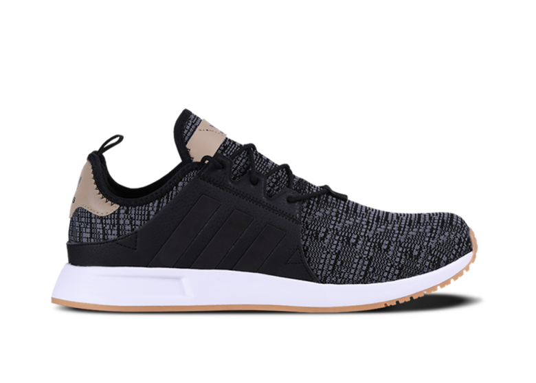 ADIDAS ORIGINALS X PLR. CORE BLACK. €95 40d6c2f2469