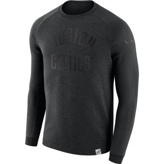 NIKE NBA BOSTON CELTIC MODERN CREW