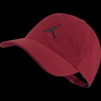 AIR JORDAN JUMPMAN FLOPPY H86 HAT