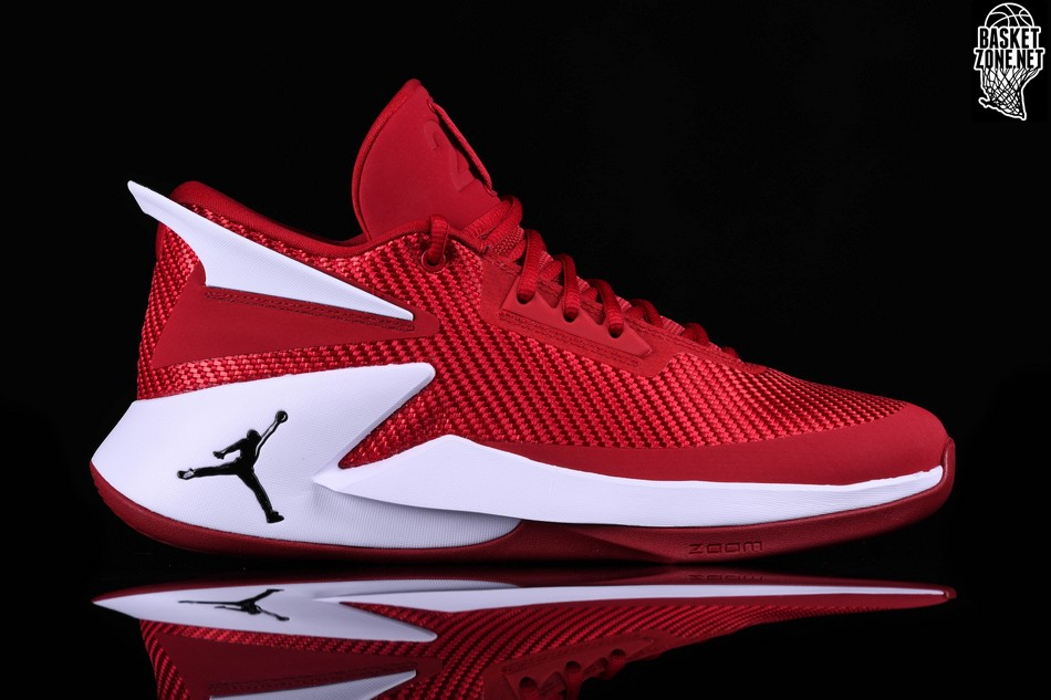 NIKE AIR JORDAN FLY LOCKDOWN GYM RED price €109.00  574e536b6