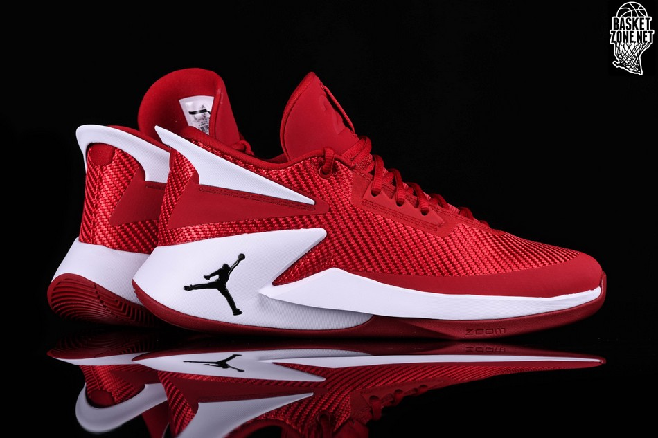 NIKE AIR JORDAN FLY LOCKDOWN GYM RED price £95.00  11c1b1fe8