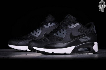 factory price f19b7 f87c5 NIKE AIR MAX 90 ULTRA 2.0 SE BLACK