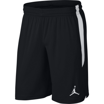 hot product the best limited guantity AIR JORDAN 23 ALPHA DRY KNIT PRINT SHORTS for £30.00 ...
