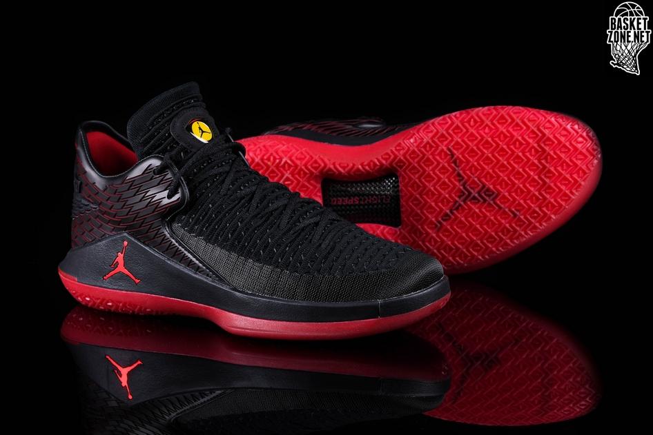 Nike €102 Xxxii Bg Low 50 Black Air Pour Jordan O0gqTOnr