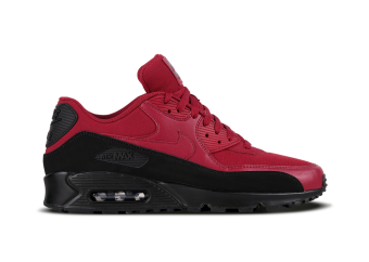 d6f4f333fc5 NIKE AIR MAX 90 ESSENTIAL. Previous Next. OTHER COLORS