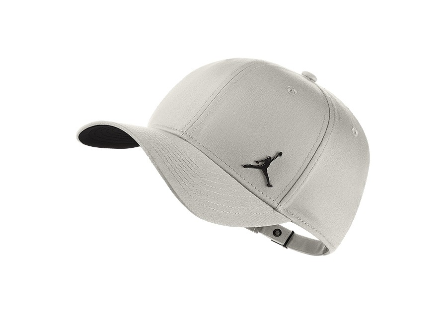 a4f4720df39 NIKE AIR JORDAN CLASSIC99 METAL JUMPMAN LIGHT BONE price €29.00 ...