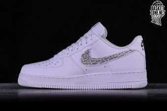 air force 1 '07 lv8 jdi lntc