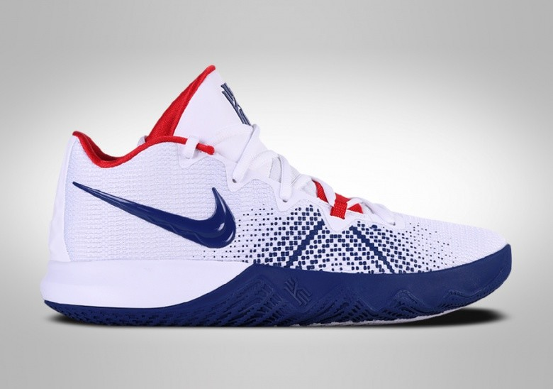 NIKE KYRIE FLYTRAP USA BASKETBALL