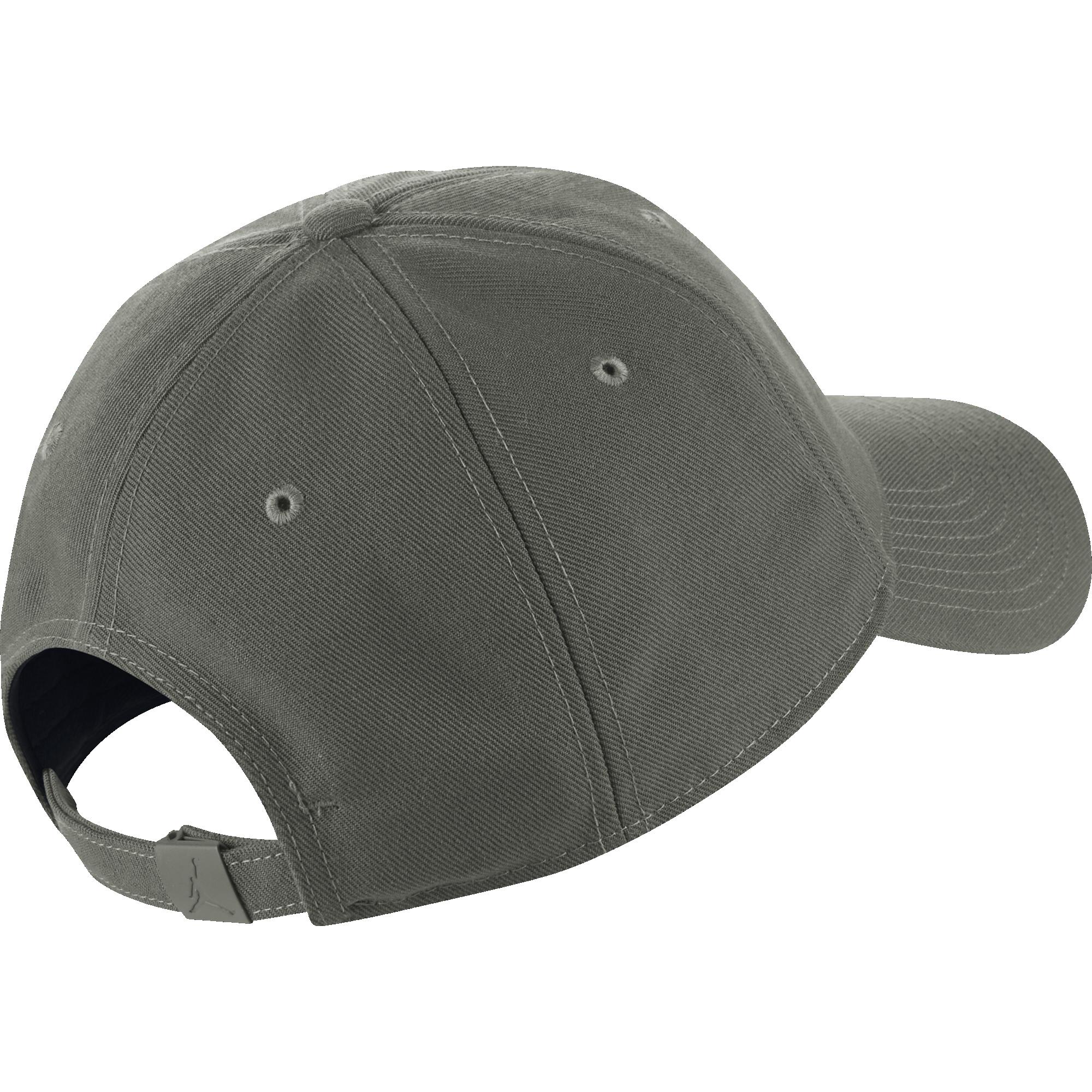 ff1bad03431f AIR JORDAN JUMPMAN FLOPPY H86 HAT. Previous Next